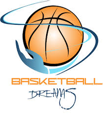 Basketball Dreams Tournament @ Harding Academy High School | Searcy | Arkansas | United States