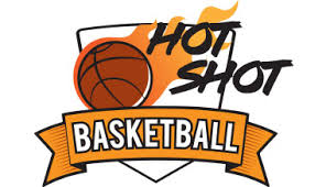 Hot Shot Basketball Tournament @ Kensett & Judsonia Gyms | Searcy | Arkansas | United States