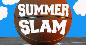 Arkansas Summer Slam @ Harding Academy High School | Kensett | Arkansas | United States
