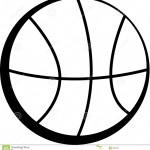 basketball-vector-illustration-2590594