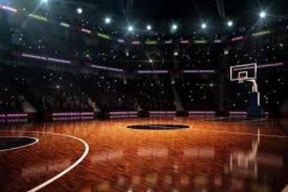Spring Slam Basketball Tournament @ Cedar Ridge High School | Searcy | Arkansas | United States