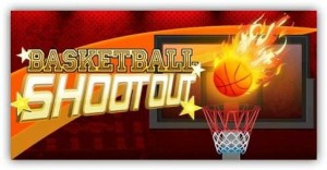 Winter Shootout Basketball Tournament @ Harding Academy High School | Searcy | Arkansas | United States
